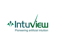 IntuView